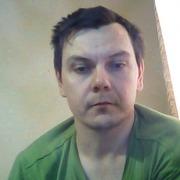 Евгений, 36, г.Фурманов