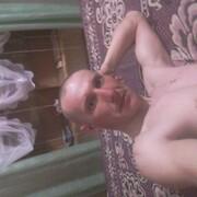 Александр, 37, г.Приморск