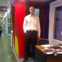 Владимир, 34 года, Рак, Москва