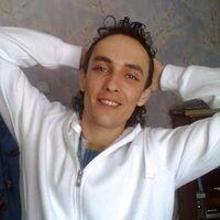 Тимур, 39 лет, Близнецы, Ржев