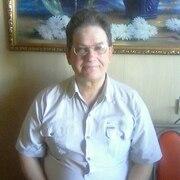 вячеслав, 56, г.Орск