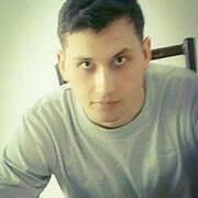 Григорий, 22, г.Астана