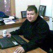 Олег, 40, г.Яворов