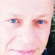 Андрей Толмачев, 35, г.Рязань