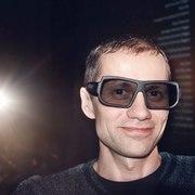 Oleg, 38