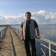 виталий, 65, г.Нарва