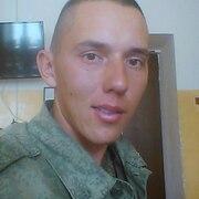Сергей, 24, г.Альметьевск