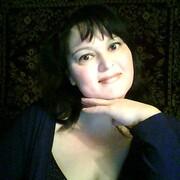 zara, 44