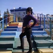 олеся, 28, г.Шарыпово  (Красноярский край)