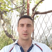 ivan, 39, г.Тюмень