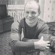 Михаил, 24, г.Бор
