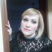 Александра, 36, г.Ташкент