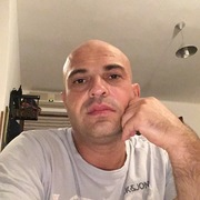 Станимир, 42, г.Милан