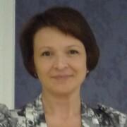 Натали, 45