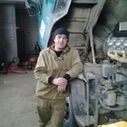 Свиридов, 37, г.Шахтинск