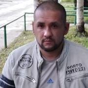 Ренат, 39, г.Краснотурьинск