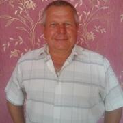 василий, 63, г.Свислочь