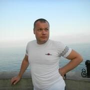 Андрей, 38, г.Зугрэс