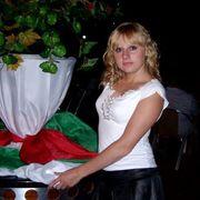 Настюха, 30, г.Рамонь