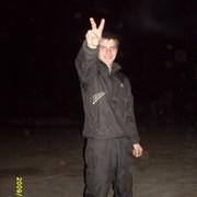 иван, 32, г.Щучье