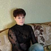 tatyana, 38, г.Лабытнанги