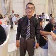 ЕЛМАР, 45, г.Баку