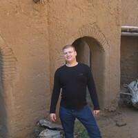 Алексей, 34 года, Водолей, Астрахань
