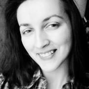 Дарья, 28, г.Озеры
