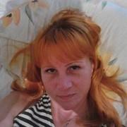 Ольга, 43, г.Тара