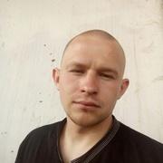 Евгений, 24, г.Копейск