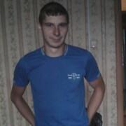 Алексей, 29, г.Осинники