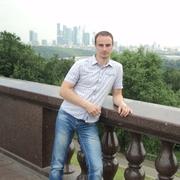 Андрей, 38, г.Слуцк