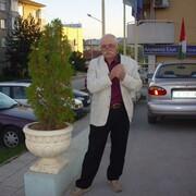 Stamenko, 68, г.Lyulin