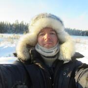 Михаил, 33, г.Северодвинск
