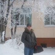 Евген, 54, г.Йошкар-Ола