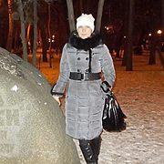 Наталия, 29, г.Саратов