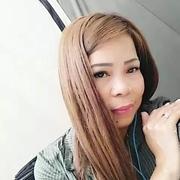 Lyn Lazano, 39, г.Оборники