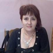 ольга, 46, г.Ялуторовск