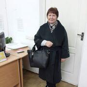 Екатерина, 60, г.Алматы́