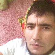 Намий, 30, г.Актобе