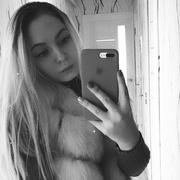 Dasha, 20, г.Гродно