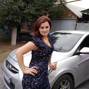 Наталья, 37, г.Бахмут