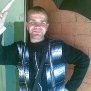Anatolij, 33
