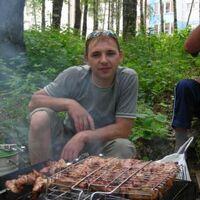 олег, 38 лет, Рак, Красноармейск