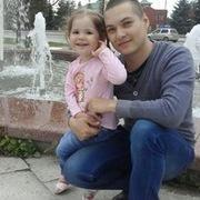 Максим, 26, г.Тюмень