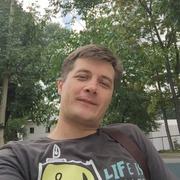 Максим, 35, г.Балашиха