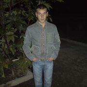 Сергей, 33