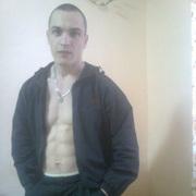 Николай, 32, г.Йошкар-Ола
