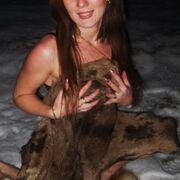 Наталия, 34