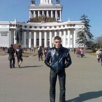 санек, 34 года, Близнецы, Москва